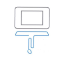 Operation Technology logo icon