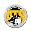 Associated Training Services Corp logo