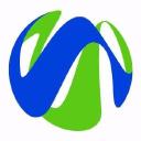 Opetushallitus logo icon