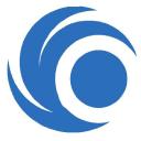 Ophea logo icon