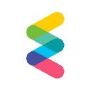 Oph Montreuillois logo icon