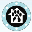 Operation Paws For Homes logo icon