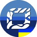 Ośrodek Przetwarzania Informacji logo icon