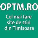 Opinia Timisoarei logo icon