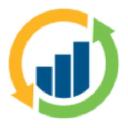 Opiniator logo icon