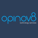 OPINOV8 Technology Services Company Profile