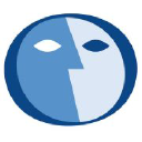 opis-europe.com logo icon