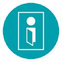 Oписмени се! logo icon