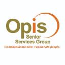 Opis Senior Services Group Company Logo