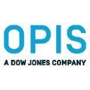 Opisnavx logo icon