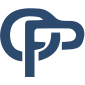 Owens & Perkins logo icon