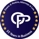 Scottsdale Lawyer logo icon