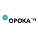 Opoka Tfi logo icon