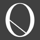 opolis.co logo