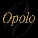 Opolo logo icon