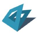 Opoplan logo icon