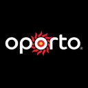 Oporto Franchising Pty Ltd - Send cold emails to Oporto Franchising Pty Ltd