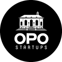 Opo Startups logo icon
