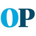O Povo logo icon