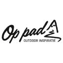 oppad.nl logo icon