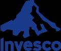 Oppenheimer Funds logo icon