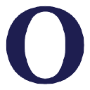 Oppenhoff & Partner logo icon