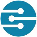 Opportumeety logo icon
