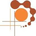 Opportune logo icon