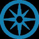 Opportunity Travel logo