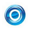 Opposure logo