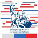 Oprf logo icon