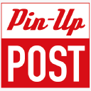 Ops Clarity logo icon