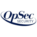 OpSec Security - Send cold emails to OpSec Security