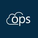 Opsgility logo icon
