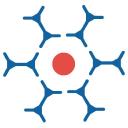 Ops Hub logo icon