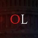 Ops Lens logo icon