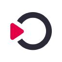 OpsTalent logo