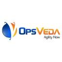 OpsVeda, Inc. - Send cold emails to OpsVeda, Inc.