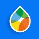 Optamark Graphics logo icon