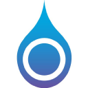 Optasy logo icon
