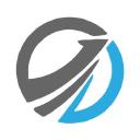 Optec IT Solutions in Elioplus