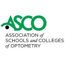 Asco logo icon