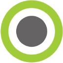 Optellum Ltd logo icon