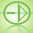 Optergy Pty Ltd logo