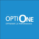 OPTI-ONE on Elioplus