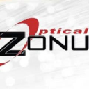 Optical Zonu Corporation logo icon