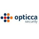 Opticca Logo