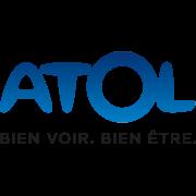 emploi-atol-les-opticiens