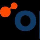 Opticom on Elioplus