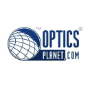 Optics Planet logo icon